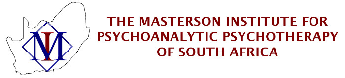 Masterson Institute of South Africa